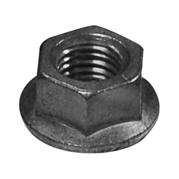 Bosal® 258-047 - Exhaust Manifold Nut