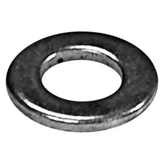 Bosal® - Exhaust Washer