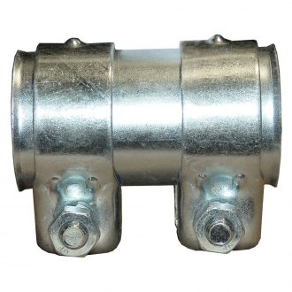 Bosal® - Exhaust Pipe Connector