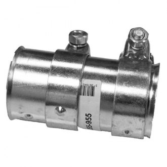 Bosal® - Pipe Connector