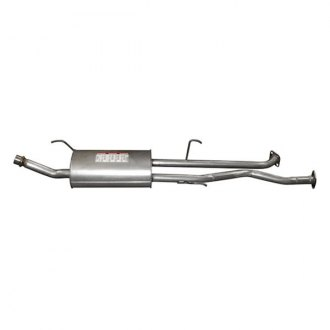 Bosal® - Exhaust Muffler Assembly