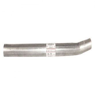 Bosal® - Exhaust Intermediate Pipe