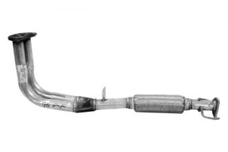 Bosal® - Exhaust Pipe