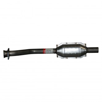 Bosal® - Catalytic Converter and Pipe Assembly