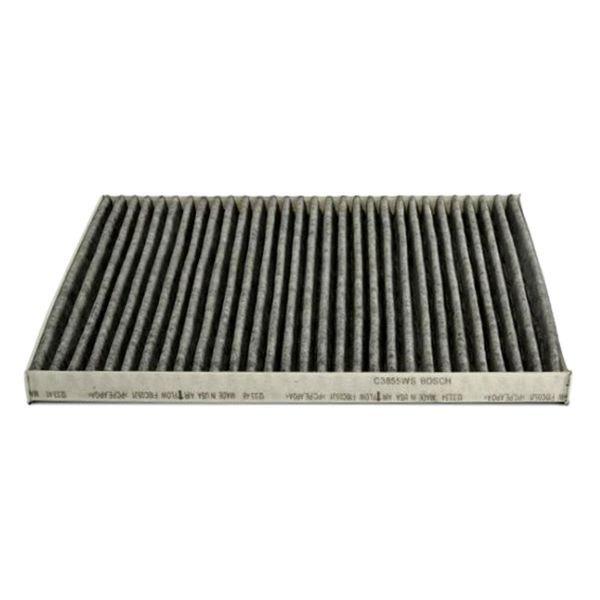 Bosch®   Workshop Carbon Cabin Air Filter