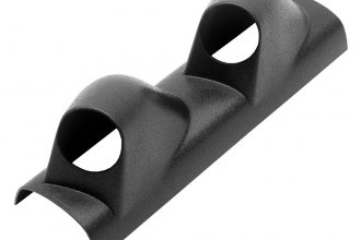"Bosch® SP0F000004 - 2"" Double Gauge Pod"