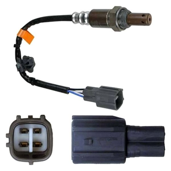 bosch 15622 toyota camry 2005 2006 upstream left wideband oxygen sensor. Black Bedroom Furniture Sets. Home Design Ideas