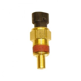 Bosch® - Cylinder Head Temperature Sensor