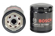 Bosch® - Spin-on Premium Oil Filter