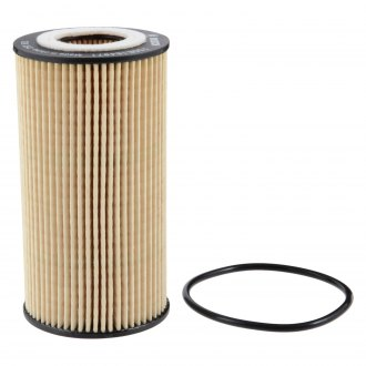 Bosch® - Premium™ Cartridge Oil Filter