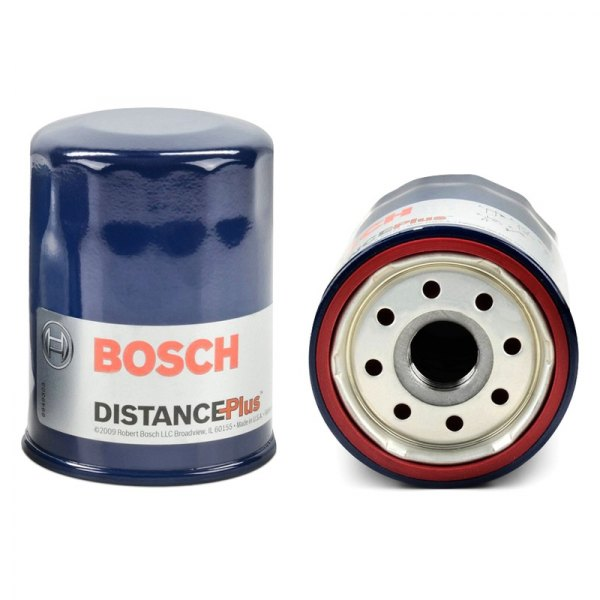 bosch toyota camry 2002 2006 distanceplus oil filter. Black Bedroom Furniture Sets. Home Design Ideas
