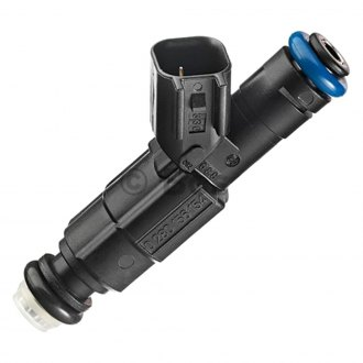 Bosch® - Fuel Injector