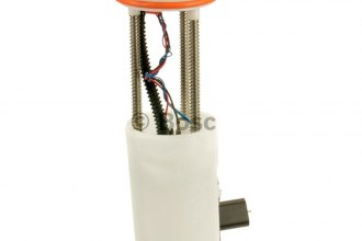 Bosch® - Fuel Pump Module Assembly