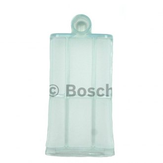 Bosch® - Fuel Pump Strainer