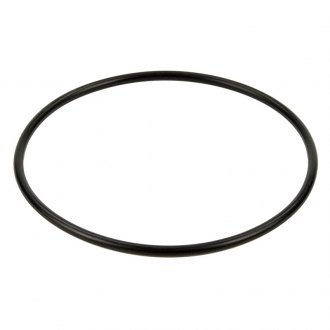 Bosch® - Fuel Pump Tank Seal