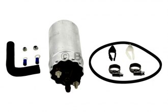 Bosch® 69133 - In-Line Electric Fuel Pump