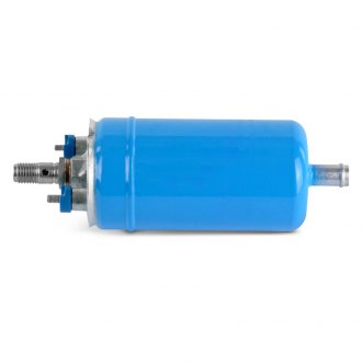 Bosch® - Electric Fuel Pump