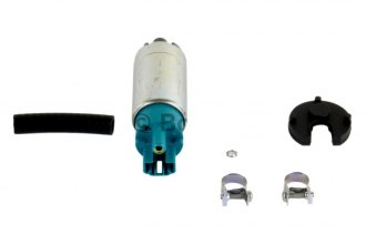 Bosch® 69544 - In-Tank Electric Fuel Pump