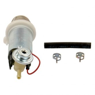 Bosch® - Fuel Pump and Strainer Set