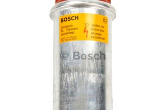 Bosch® - Ignition Coil