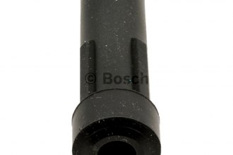 Bosch® - Direct Ignition Coil Boot