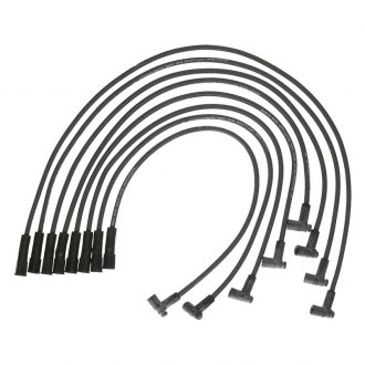 harley davidson plug wires with High Performance Spark Plug Wire on Harley Davidson Ignition Coil Wiring in addition Page 4 moreover Harley Davidson Fuse Box Diagram additionally High Performance Spark Plug Wire further Turn Signal System Hazard Warning.