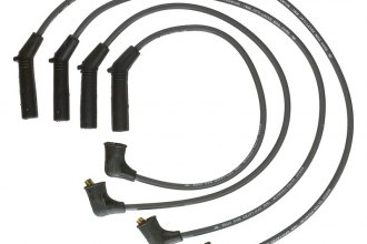 Bosch® - Spark Plug Wire Set