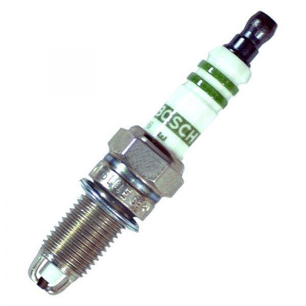 2007 Bmw Z4 M Transmission: BMW Z4 2007-2008 OE Specialty Spark Plug