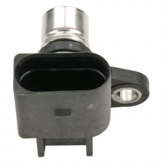 Bosch® - Actual OE Part Camshaft Position Sensor