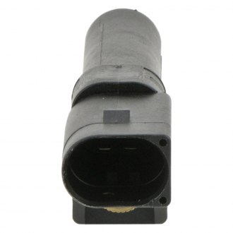 Bosch® - Actual OE Part Crankshaft Position Sensor