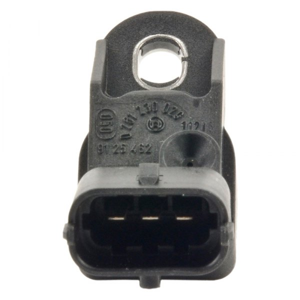 New Manifold Absolute Pressure Sensor- Bosch 0261230029