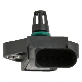 Bosch® - Actual OE Part Turbocharger Boost Sensor