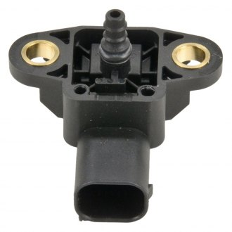 Bosch® - Turbocharger Boost Sensor