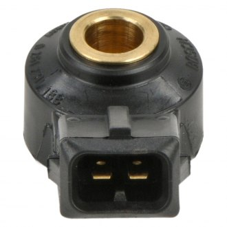 Bosch® - Ignition Knock (Detonation) Sensor