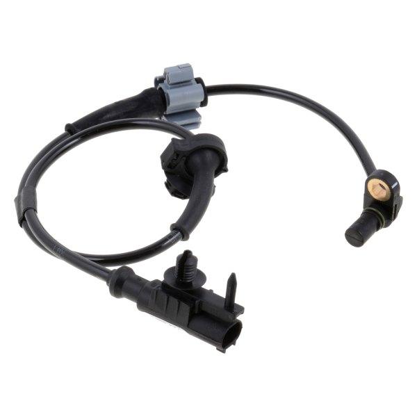 Bosch ABS Speed Sensor fits 2007-2014 GMC Yukon,Yukon XL 1500 Sierra 1500 Sierra