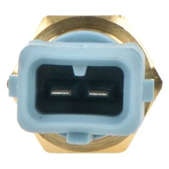 Bosch® - Coolant Temperature Sensor