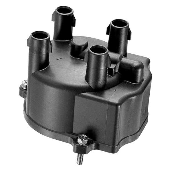 Bosch 03372 Distributor Cap