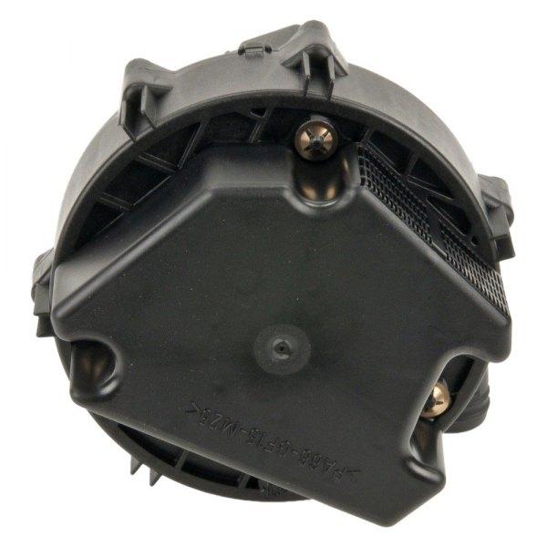Bosch mercedes c class 2002 secondary air injection pump for Mercedes benz secondary air pump