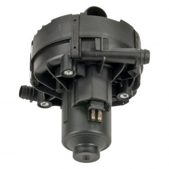 Bosch® - Secondary Air Injection Pump