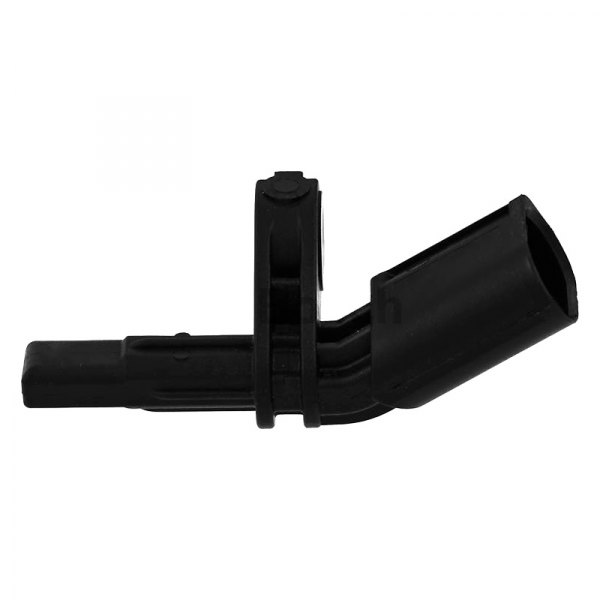 Bosch® - Front Driver Side ABS Speed Sensor