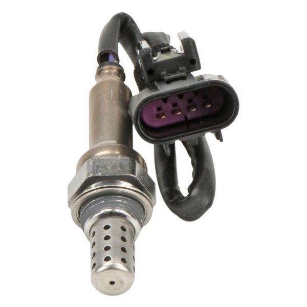 2007 Kia Sedona Interior: Kia Sedona 2007 Premium Oxygen Sensor