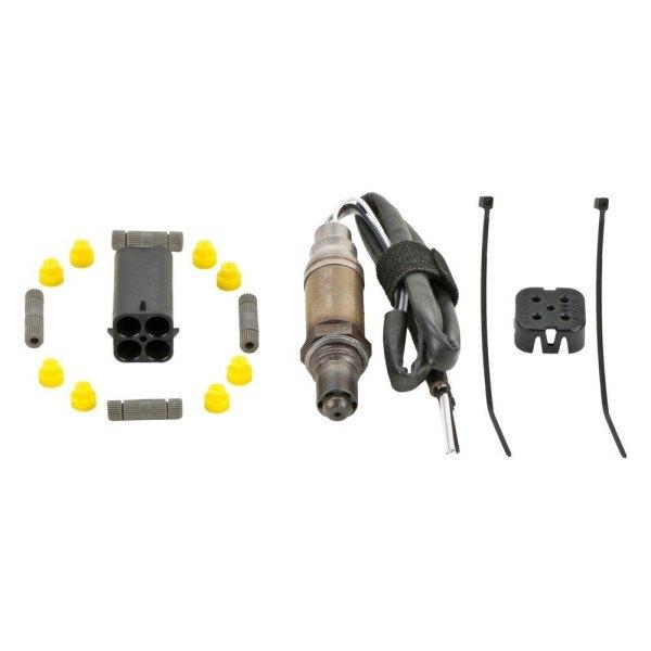Bosch OE Oxygen Sensor Upstream for 2003-2006 CHEVROLET SUBURBAN 1500