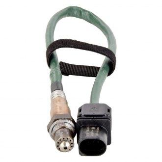 Mercedes-Benz Bosch 17107 Oxygen Sensor Original Equipment