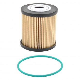 Bosch® - Premium™ High Pressure Oil Filter