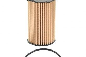 2014 Kia Cadenza Oil Filter Go4carz Com