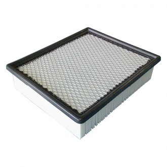 Bosch® 5293WS - Air Filter