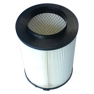 2007 hummer h3 fuel filter hummer h2 fuel filter located on 2007 hummer h3 performance air intake systems – carid.com