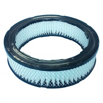 Bosch® 5445WS - Air Filter