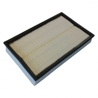 Bosch® - Trapezoid Air Filter