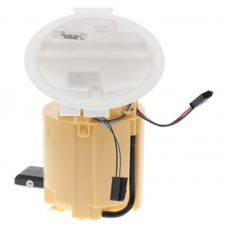 Bosch® - Diesel Fuel Pump Module Assembly